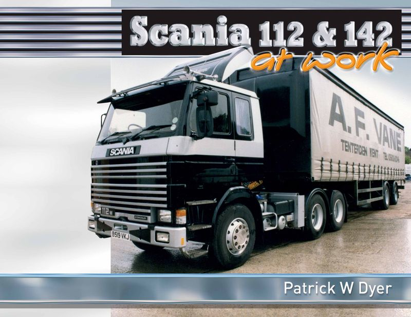 Scania 112 & 142_front cover_lo res