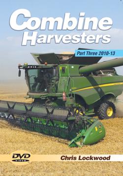 Combine_harvesters
