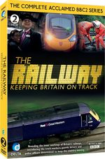 TheRailway