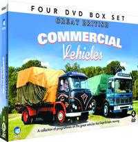 GB_CommercialVehicles