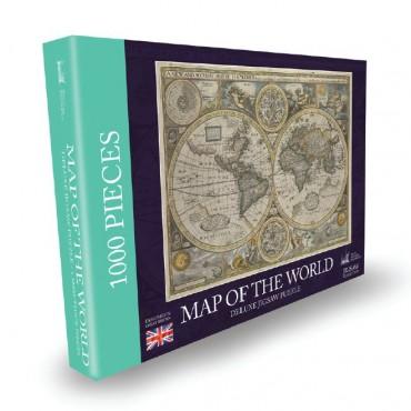 Xl_3d_puzzle_mockup_mapofworld