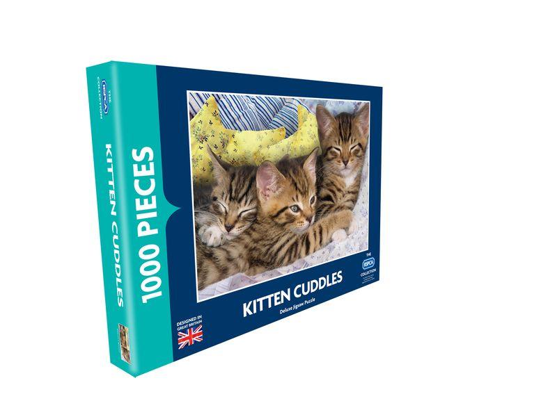 3D_Puzzle_MockUp_Kittens