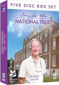 Inside_the_national_trust