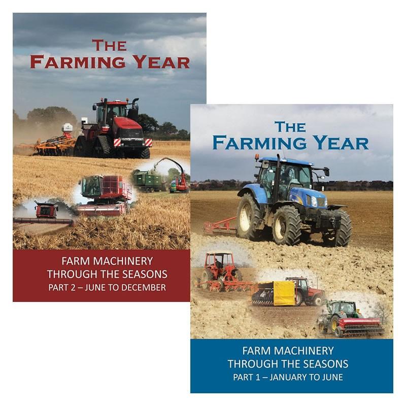 Farming_year_set