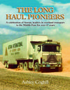 Long Haul Pioneers smc (2)