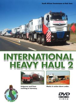 International-heavy-haul-2-front