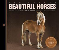 Beautiful-horses-1-9781782400424-976x976