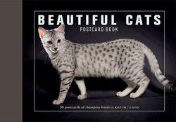 Xl-beautiful-cats-postcard-book-1-i-pobc_postcatscvr-976x976