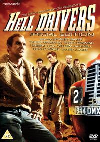 Helldrivers_2d_big