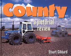 County_bk_cover