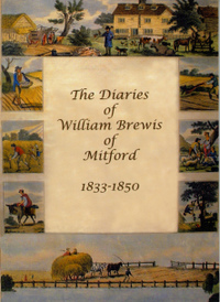 William_brewis_front_cover_copy_2