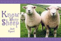 Know_your_sheep_cover_2