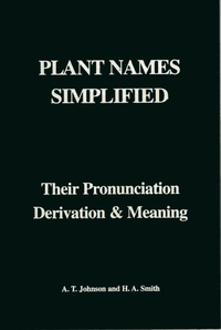 Plant_names_cover
