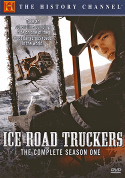 Ice_road_truckers_front_cover