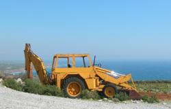 Crete_april_2008_063_3