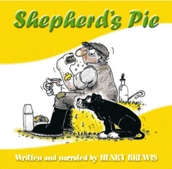 Shepherds_pie_cover